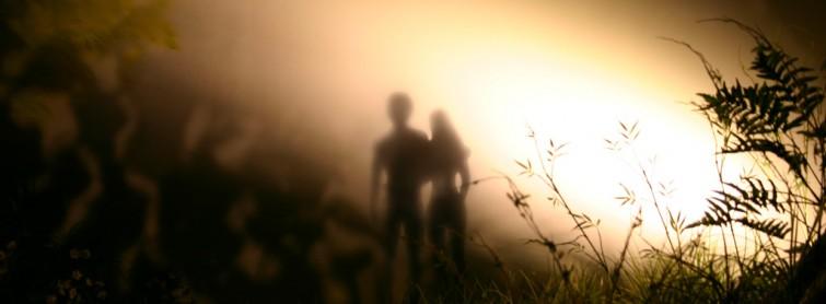 Matters of Eden:  How Long Were Adam and Eve in the Garden?