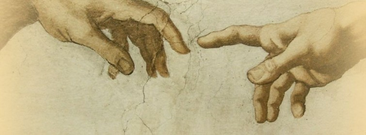 8 Common Creationist Beliefs: Part Two