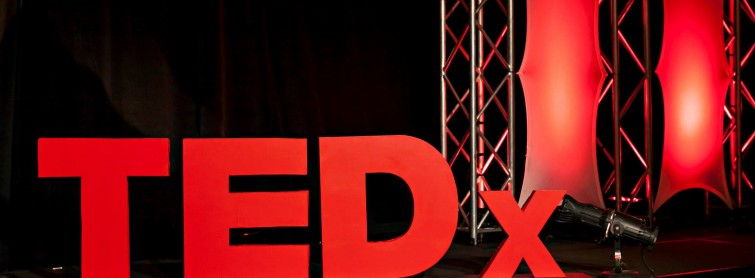 Banned TED Talk Video Questions Scientific Dogmas