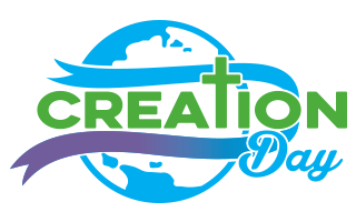 Creation Day